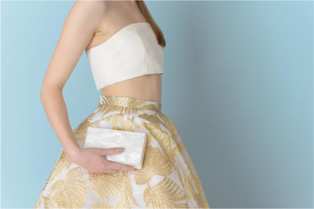 707c041207c41 二次会ドレスをレンタルするなら HAUTE へ~花嫁様必見!二次会ドレス ...