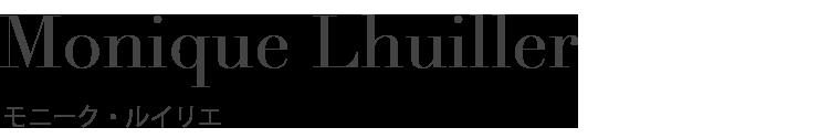 モニーク・ルイリエ(Monique Lhuillier)のレンタル商品一覧ページです。