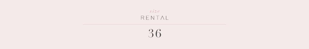 36から選ぶパーティードレスレンタル|HAUTE rent to runway
