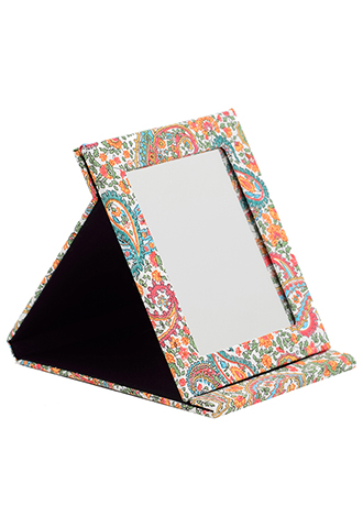 MIRROR Medium size